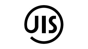 Awaji Materia Tubacex Group Stainless Fitting JIS