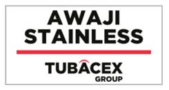 Tubacex Awaji Stainless Fitting