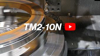 TM2-10N 動画