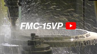 FMC-15VP